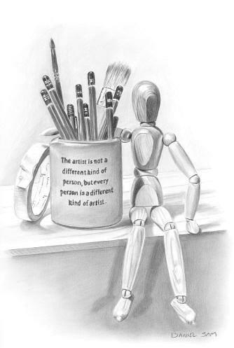 30-realistic-pencil-drawing-by-daniel-sam